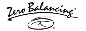 zero_balancing