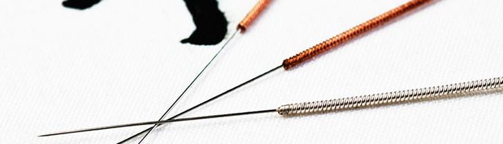 acupunture6