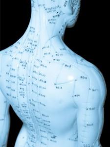acupunture3